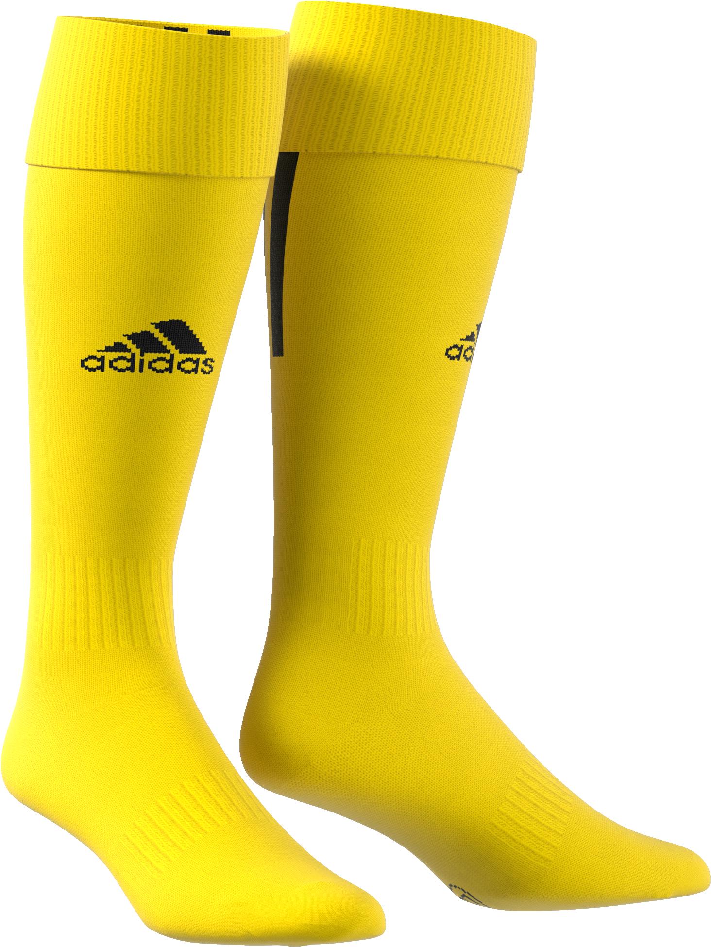 Santos 18 Socken