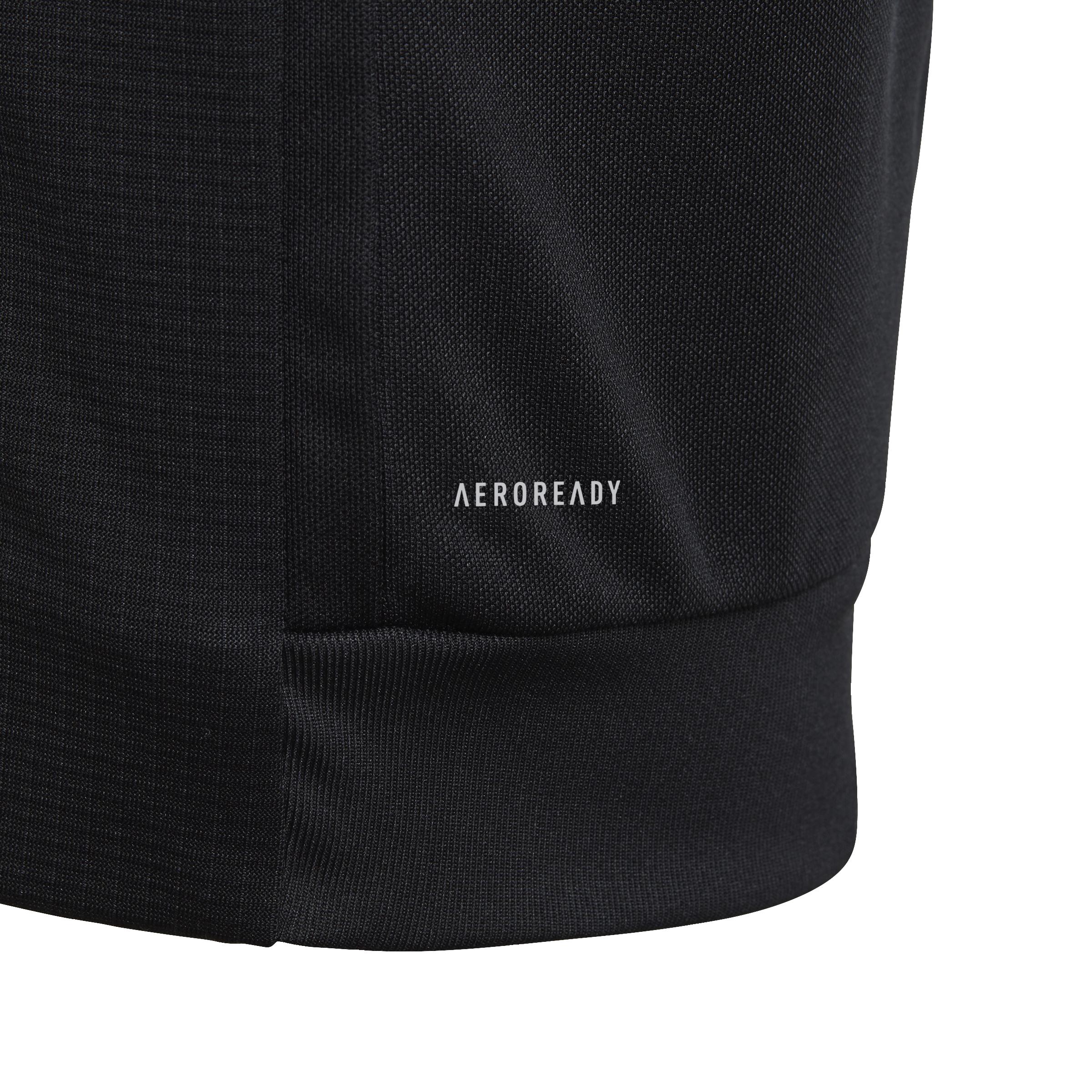 Tiro 19 Treningsjakke   adidas LOCKER ROOM