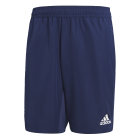 Condivo 18 Woven shorts - Front View
