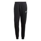 Core 18 Joggingbroek - Front View