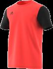 Koszulka Estro 19 - Standard View
