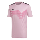 Campeon 19 Trikot - Front View