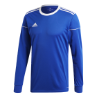Squadra 13 Shirt - Front View