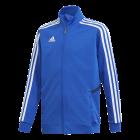 Bluza treningowa Tiro 19 - Front View