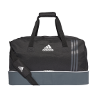 Tiro Team Bag with Bottom Compartment L - Front Center View