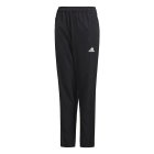 Condivo 18 Presentation Pants Youth - Front View