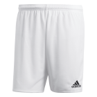 Parma 16 Shorts with Brief - Front View