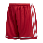 Squadra 17 Women shorts - Front View