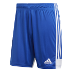 Tastigo 19 shorts - Front View
