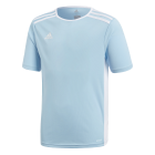 Entrada18 Voetbalshirt - Front View