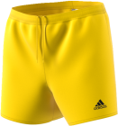 Parma 16 Shorts - Standard View