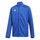 Condivo 18 Trainingsjacke - Front View