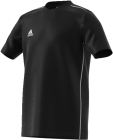 Camiseta Core 18 - Standard View
