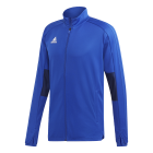 Condivo 18 Training Jacket - Front View