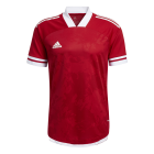 Condivo 20 Jersey - Front View