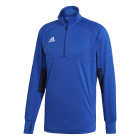 Condivo 18 1/4 Zip Trainingsoberteil - Front View