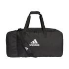 Tiro Duffel Large - Front Center View