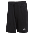 Condivo 18 Training Shorts - Front View