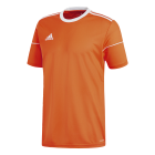 Squadra 17 Jersey - Front View