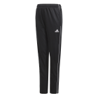 Core 18 Training Pants - Front View