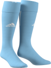 Santos 18 Socks - Standard View