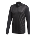 Referee Jersey Longsleeve - Front View