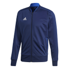 Condivo 18 Jacket - Front View