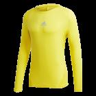 Alphaskin Sport T-shirt - Front View