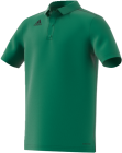 Core 18 Aeroready Polo Shirt - Standard View