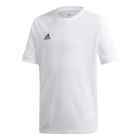Maglia Team 19 Short Sleeve - Front View