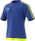 Estro 15-trøje - Standard View