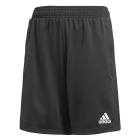 Tiro 17 Training Shorts Youth - Front View