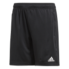Condivo 18 Trainingsshorts - Front View