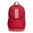 Tiro Backpack - Front Center View