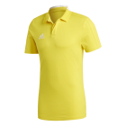 Koszulka polo Condivo 18 Cotton - Front View