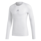 Alphaskin Sport T-shirt - Front View