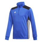 Regista 18 Trainingsoberteil - Front View