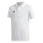 Team 19 Polo Shirt - Front View