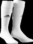 Santos 18 Socken - Standard View