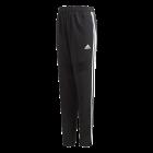 Tiro 19 Woven bukser - Front View