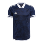 Condivo 20 Voetbalshirt - Front View