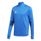 Tiro 17 Training Top - Front View