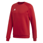 Sudadera Core 18 - Front View