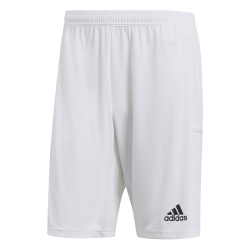 Team 19 shorts - Front View