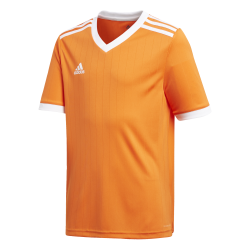 Maglia Tabela 18 - Front View