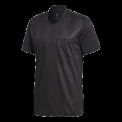 Scheidsrechter Shirt - Front View