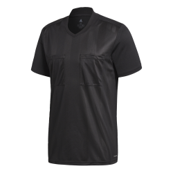 Camiseta Árbitro - Front View