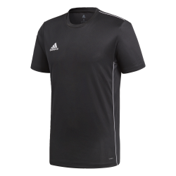 Core 18 Training Jersey - Front View