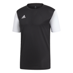 Estro 19 Voetbalshirt - Front View