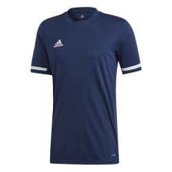 Team 19 Trikot - Front View